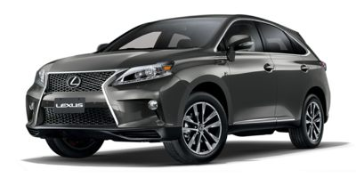 Used 2015 Lexus RX 350 in Elmwood Park, New Jersey | Route 4 Auto Exchange. Elmwood Park, New Jersey