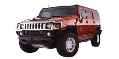 Used 2003 HUMMER H2 in Newark, New Jersey | Dash Auto Gallery Inc.. Newark, New Jersey