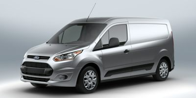 Used 2015 Ford Transit Connect in Naugatuck, Connecticut | J&M Automotive Sls&Svc LLC. Naugatuck, Connecticut