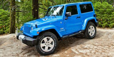 Used Jeep Wrangler 4WD 2dr Sport 2015 | Dean Auto Sales. W Springfield, Massachusetts