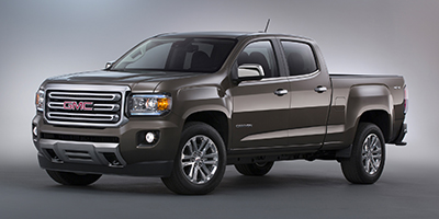 Used 2018 GMC Canyon in Bangor , Maine | Pray's Auto Sales . Bangor , Maine
