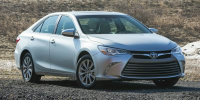 Used 2015 Toyota Camry in Jamaica, New York | Gateway Car Dealer Inc. Jamaica, New York