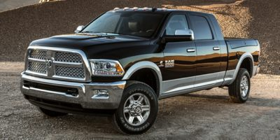 Used 2015 Ram 2500 in Colby, Kansas | M C Auto Outlet Inc. Colby, Kansas