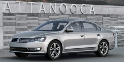 Used Volkswagen Passat 4dr Sdn 1.8T Auto Wolfsburg Ed PZEV *Ltd Avail* 2015 | Pray's Auto Sales . Bangor , Maine