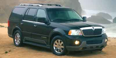 Used 2003 Lincoln Navigator in Orange, California | Carmir. Orange, California