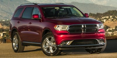 Used 2015 Dodge Durango in New Britain, Connecticut | Prestige Auto Cars LLC. New Britain, Connecticut