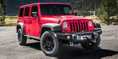 Used 2015 Jeep Wrangler Unlimited in Naugatuck, Connecticut | J&M Automotive Sls&Svc LLC. Naugatuck, Connecticut