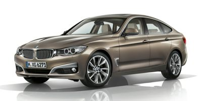 Used 2015 BMW 3 Series Gran Turismo in Stratford, Connecticut | Wiz Leasing Inc. Stratford, Connecticut