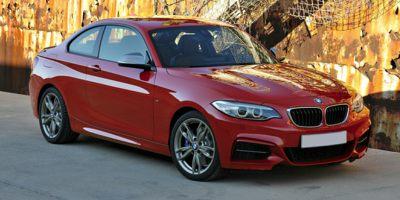 Used 2015 BMW 2 Series in Lodi, New Jersey | Auto Gallery. Lodi, New Jersey
