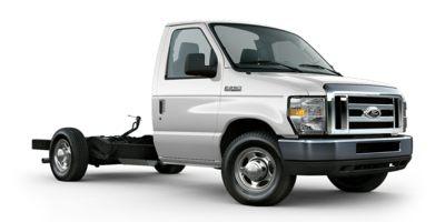 Used 2014 Ford Econoline in Burlington, New Jersey | Aladdin Truck Sales. Burlington, New Jersey