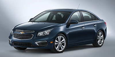 Used 2015 Chevrolet Cruze in Newark, New Jersey | Dash Auto Gallery Inc.. Newark, New Jersey
