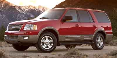 Used 2003 Ford Expedition in Orlando, Florida | 2 Car Pros. Orlando, Florida
