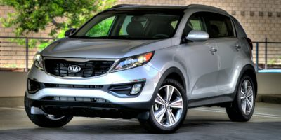 Used 2015 Kia Sportage in Bronx, New York | New York Motors Group Solutions LLC. Bronx, New York