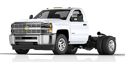 Used 2019 Chevrolet Silverado 3500HD CC in Wappingers Falls, New York | Performance Motorcars Inc. Wappingers Falls, New York