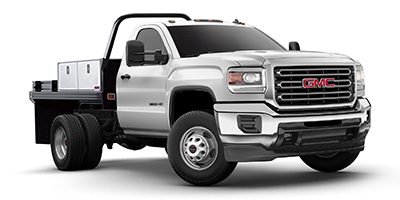 Used 2015 GMC Sierra 3500HD available WiFi in Stratford, Connecticut   Wiz Leasing Inc. Stratford, Connecticut