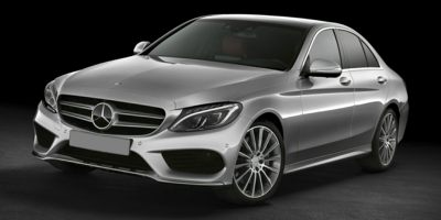 Used 2015 Mercedes-Benz C-Class in Revere, Massachusetts | Sena Motors Inc. Revere, Massachusetts