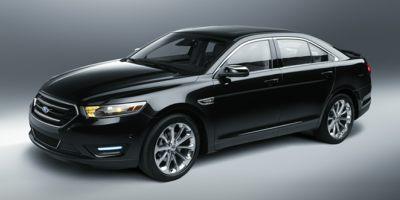 Used 2015 Ford Taurus in Medford, New York | Capital Motor Group Inc. Medford, New York