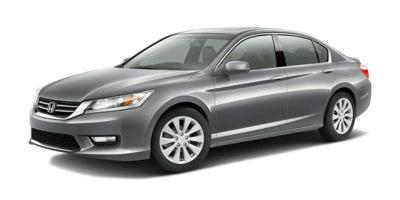Used 2015 Honda Accord Sedan in Orlando, Florida | VIP Auto Enterprise, Inc. Orlando, Florida