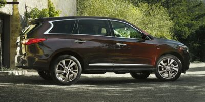 Used 2015 Infiniti Qx60 in Jamaica, New York | Hillside Auto Outlet. Jamaica, New York