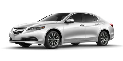 Used 2015 Acura TLX in Stratford, Connecticut | Wiz Leasing Inc. Stratford, Connecticut