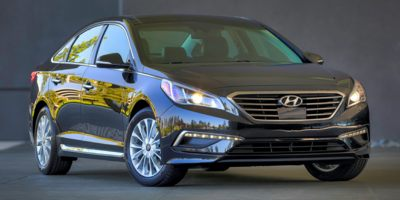 Used 2015 Hyundai Sonata in Brooklyn, New York | NYC Automart Inc. Brooklyn, New York