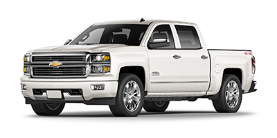 Used 2016 Chevrolet Silverado 2500HD in Stratford, Connecticut | Wiz Leasing Inc. Stratford, Connecticut
