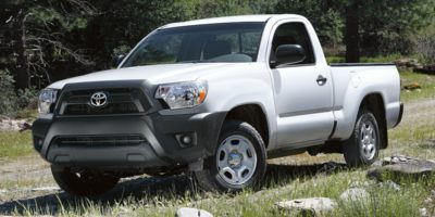 Used 2014 Toyota Tacoma in Wappingers Falls, New York | Performance Motorcars Inc. Wappingers Falls, New York
