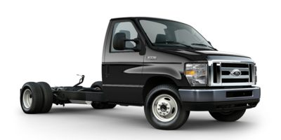 Used 2015 Ford Econoline Commercial Cutaway in Elmwood Park, New Jersey | Route 4 Auto Exchange. Elmwood Park, New Jersey
