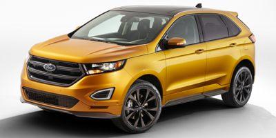 Used 2015 Ford Edge in Bangor , Maine | Pray's Auto Sales . Bangor , Maine