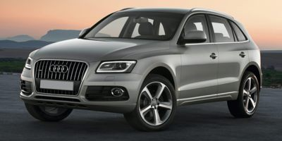 New 2016 Audi Q5 in New York, New York | NY Auto Traders Leasing. New York, New York