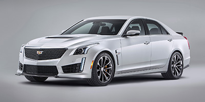 Used 2019 Cadillac CTS-V Sedan in Union, New Jersey | Autopia Motorcars Inc. Union, New Jersey