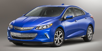 Used 2017 Chevrolet Volt in Union, New Jersey | Autopia Motorcars Inc. Union, New Jersey