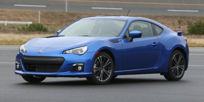 Used 2014 Subaru BRZ in Commack, New York | DSA Motor Sports Corp. Commack, New York