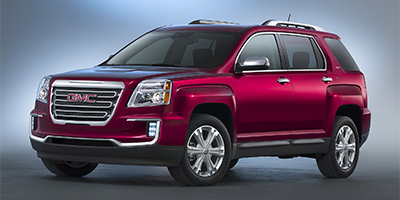 Used 2016 GMC Terrain in South Windsor, Connecticut | Mike And Tony Auto Sales, Inc. South Windsor, Connecticut