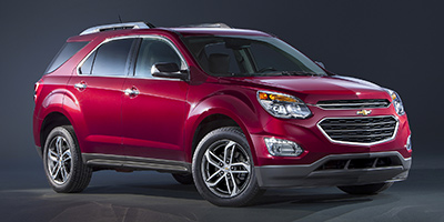 Used 2017 Chevrolet Equinox in Union, New Jersey | Autopia Motorcars Inc. Union, New Jersey