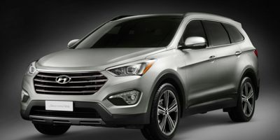 New 2016 Hyundai Santa Fe in New York, New York | NY Auto Traders Leasing. New York, New York