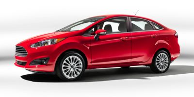 2014 Ford Fiesta 4dr Sdn SE, available for sale in Derby, Connecticut   Bridge Motors LLC. Derby, Connecticut