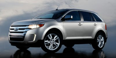 Used Ford Edge 4dr Limited AWD 2014 | Eugen's Auto Sales & Repairs. Philadelphia, Pennsylvania