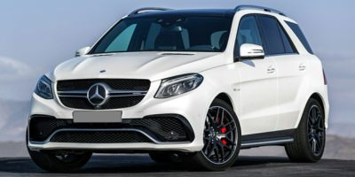 Used Mercedes-Benz GLE 4MATIC 4dr AMG GLE 63 S-Model 2016   26 Motors Corp. Bronx, New York