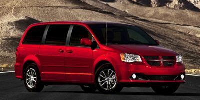 Used 2016 Dodge Grand Caravan in Plantsville, Connecticut | L&S Automotive LLC. Plantsville, Connecticut