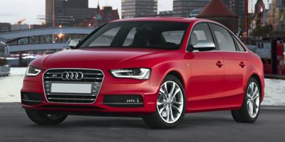 New 2016 Audi S4 in New York, New York | NY Auto Traders Leasing. New York, New York