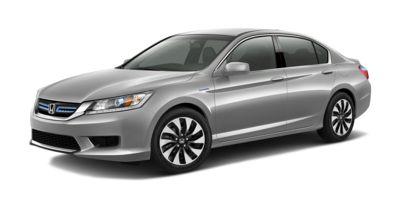 Used 2015 Honda Accord Hybrid in Worcester, Massachusetts | Hilario's Auto Sales Inc.. Worcester, Massachusetts