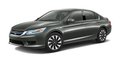 Used Honda Accord Hybrid 4dr Sdn Touring 2015 | ACA Auto Sales. Lynbrook, New York