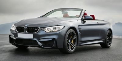 Used BMW M4 2dr Conv 2016   Car Factory Inc.. Bronx, New York