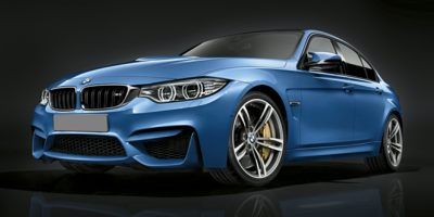 Used 2016 BMW M3 in Willimantic, Connecticut | 0 to 60 Motorsports. Willimantic, Connecticut