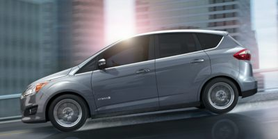 Used 2016 Ford C-Max Hybrid in Delran, New Jersey | Carr Automotive. Delran, New Jersey