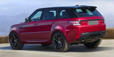 Used 2016 Land Rover Range Rover Sport in Brooklyn, New York | NYC Automart Inc. Brooklyn, New York