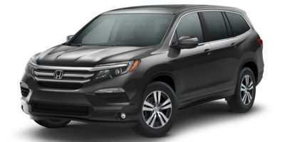 Used 2016 Honda Pilot in Shelton, Connecticut | Center Motorsports LLC. Shelton, Connecticut
