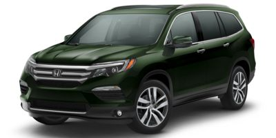 Used 2016 Honda Pilot in Berlin, Connecticut | Tru Auto Mall. Berlin, Connecticut