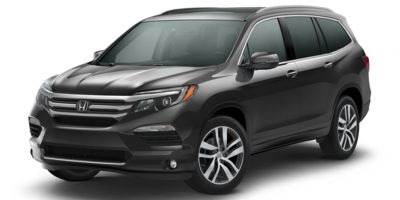 Used 2016 Honda Pilot in Springfield, Massachusetts | Bay Auto Sales Corp. Springfield, Massachusetts